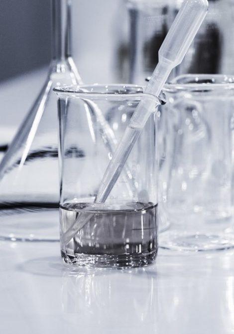prodotti rima laboratori