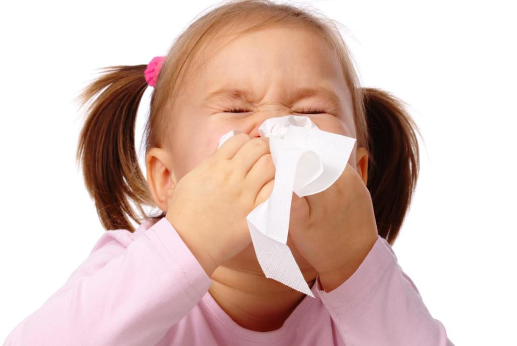 Inverno alle porte: i Nutraceutici per il sistema immunitario
